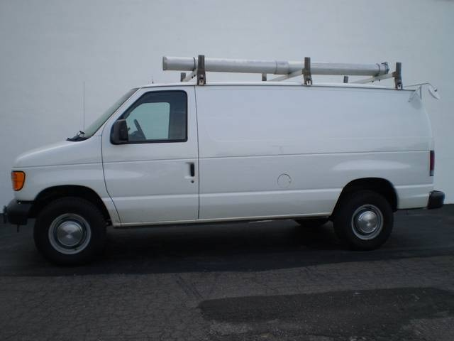 Work Vans For Sale >> Buy Work Vans Home